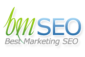 Best Seo Marketing