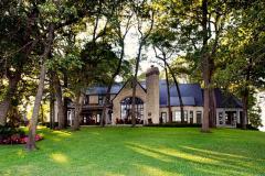 Lake & Ranch Homes