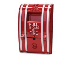 Fire Alarm Installation, Service and Anual Inspection Miami, Broward