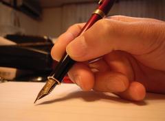 Write my essay online