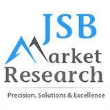 Jsbmarketresearch- Absolute, precise and proficient solution for market research report