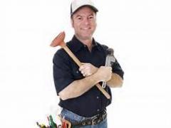 Get Quick Plumbing Service from Beehive Plumbing