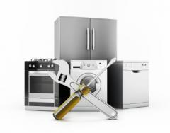 Dishwasher Repair Seattle