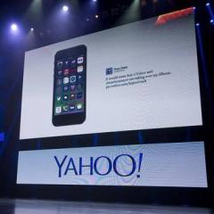 Call Yahoo Mail Customer Service