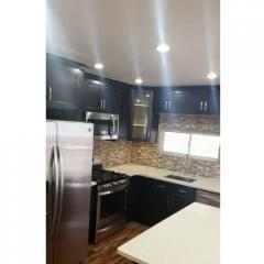 Kitchen Remodeling Service in New York City