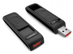 USB Flash Drive Data Recovery