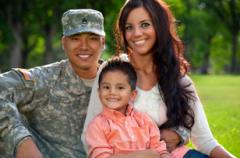 VA Mortgage Refinance Company
