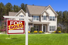 Get a Mortgage Purchase