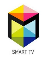 Smart TV Helpline