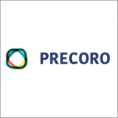 Precoro Spend Management Software