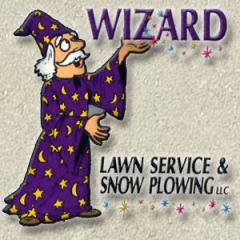 Wizard Lawn Service and Snow Plowing LLC.