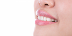 Dental implant - $1100 (Free consultation)