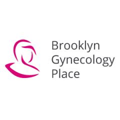 GYN consultation - $70