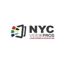 NYC Video Pros