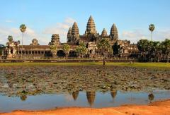 Indochina: Organizing the Best Family Tours to Asia