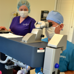 Best Lasik Eye Surgery