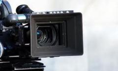 TV & Film Production/Distribution