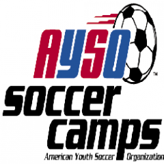 Soccer Organization