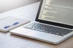 Drupal Web Development Company in USA