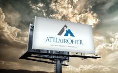 Atlanta Home Buyers