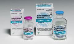 Nembutal-powder-for-sale UK