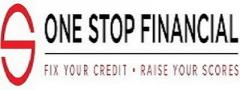 One Stop Financial