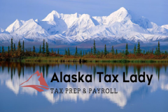 Payroll, Accounting, and Tax Services