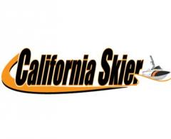 California Skier