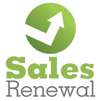 Outsourced Marketing Group Boston MA | Sales Renewal Corporation