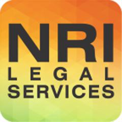 Real Estate Management Lawyers - Nri Legal Services