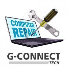 Computer Repair Services Orlando
