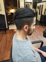 Best Men`s Haircuts