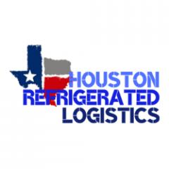 Warehousing and Cross Dock Services