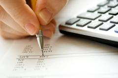 Accounting Support Practice Recruitment Services
