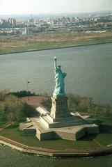 Let's Tour New York City