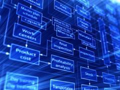 Software Management Services
