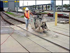 Flat Sawing Services