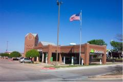 Rockwall Town Centre For Sell