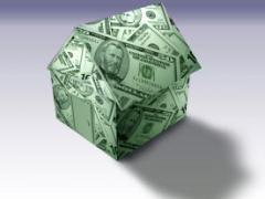 Litigation Valuation/Expert Witness Testimony