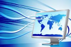 T1 Internet Services