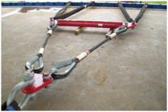 Bawco Industries Proof Load Testing