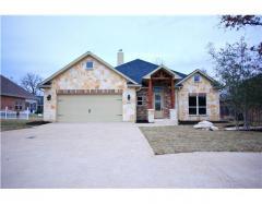 Property Sales Services