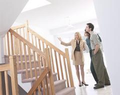 Real Estate Brokerage Services