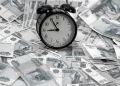 Banking Loans