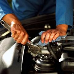 Mechanical Auto Repairs