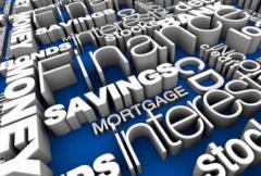 Emerging Market Credit Securities