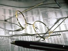Repo & Securities Lending