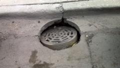 Sewer Repairs