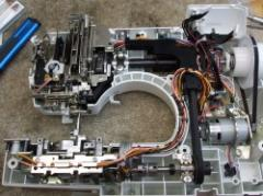 We Repair All Makes & Models & We