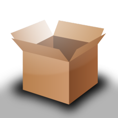 Home & Office Packing Services Houston